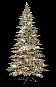 -Tree stands are included with all artificial christmas trees. Many of our  artificial christmas trees can be used in homes, offices, retail locations,  ...