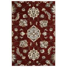 pier 1 imports rugs boho area rugs pier one area rugs