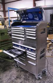 lowes tool chest on wheels. kobalt kuriosity at lowes....ss tool cabinets[archive] - practical machinist largest manufacturing technology forum on the web lowes chest wheels