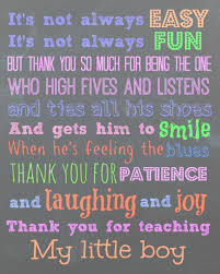 Thank You Teacher Quotes Thank You Teacher Quote Thank You Teacher Poems Quotes Quotesgram 31