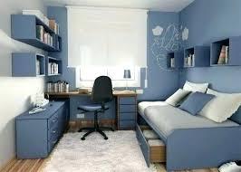Teen Bedroom Sets Teen Boy Furniture Boys Teen Bedroom Remarkable ...
