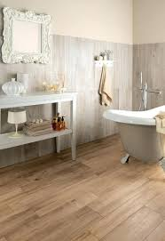 wood look ceramic tile looks like home depot wall and floor tiles by