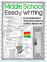Great essay writing tips for high school students   Buy Good Essays