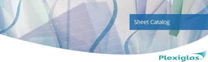 it s 2010 the plexiglas brand just celebrated 75 years of supplying acrylic sheet under the trademark plexiglas wait you think it s spelled plexiglass