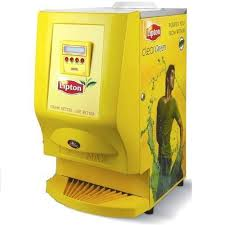 Vending Machine Price In Karachi Inspiration Lipton Tea Vending Machines Dealers Distributors Retailers Of