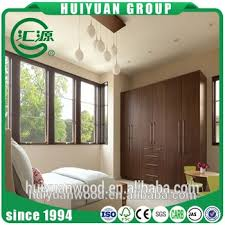 Aluminum And Wooden Almirah Designs Photos Easy Assembly Simple Dressing Room Almirah Design