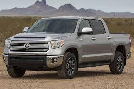 2015 Toyota Tundra - VIN: 5TFDY5F18FX463902
