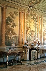European Classical Interior Design Palazzo Colonna 93 European Decor Classical Interior