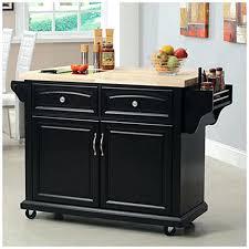 big lots kitchen cart medium size of kitchen island cart kitchen cart pier one island do big lots kitchen
