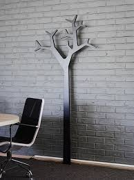 Swedese Tree Coat Rack Tree wall swedese 59