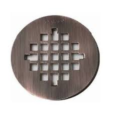 oil rubbed bronze shower drain. Perfect Oil Image Is Loading Oatey414034OilRubbedBronze On Oil Rubbed Bronze Shower Drain Q