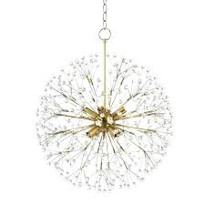 small gold chandelier gold small antique gold chandelier