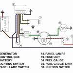 1970 c20 fuel gauge wiring diagram chevy beautiful sunpro voltmeter 1970 c20 fuel gauge wiring diagram chevy beautiful sunpro voltmeter wiring diagram world s st selection
