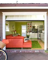turn garage into master bedroom cool garage conversions to copy immediately turning your garage into a master bedroom