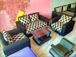 Elegant Wallpaper Untuk sofa Hitam Best Wallpaper