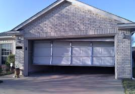 10x8 garage doorCowtown Garage Door Blog  Blogging about all things garage doors