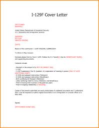 Business Letter Of Intent Swot Matrix Template Word Payroll Templates