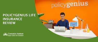 Policygenius life insurance quotes are primarily based around term life insurance. Policygenius Life Insurance Review 2021 My Honest Opinion Of Them