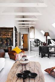 ... Home Design : Interior Design Styles Vintage Design And Ideas Regarding  89 Outstanding Styles Of Interior