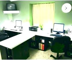 Decorate office at work Christmas Decorating Office Space At Work Small Office Ideas For Work Small Office Ideas For Work Design Decorating Office Space At Work Istudyglobalco Decorating Office Space At Work Office Space Decorating Ideas How To