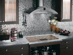 Rock Backsplash Kitchen Kitchen Fantastic Kitchen Backsplash Designs Photo Gallery With