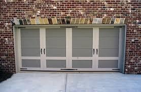 garage door ultimate repair troy mi and magnificent