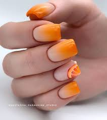 Easy Summer Nail Designs 28 Cute Summer Yellow Nails Design Easy To Copy In 2019