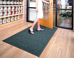 waterhog door mat premier door mats waterhog doormat llbean waterhog doormat