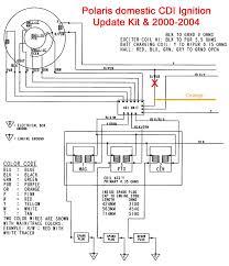 ignition switch wiring diagram chevy chevy c10 ignition switch ignition switch wiring diagram chevy ignition starter switch wiring diagram inspirationa engine start
