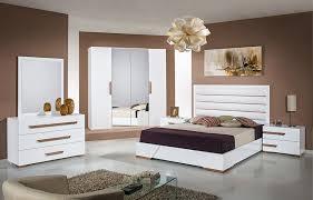 italian contemporary bedroom furniture. Bedroom Sets San Diego Realistic Italian Furniture Uk Contemporary