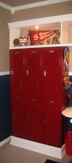 Architecture New Lockers For Bedrooms With Regard To Vibrant Creative Locker  Bedroom Ideas Design 18 Modern