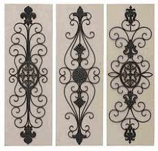 Art Decor Designs Metal Wall Art Decor Simple Metal Wall Art Decorating Design Wall 64