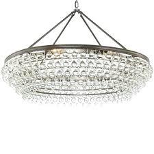 teardrop crystal chandelier calypso 8 light crystal teardrop vibrant bronze chandelier large crystal teardrop chandelier