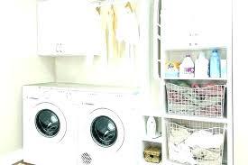 shelves for laundry room shelving for laundry room laundry room organization laundry room shelving laundry shelving