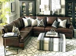 macys furniture leather sofa furniture leather sectional leather sofas sectionals sectional couch outstanding sectional couch leather