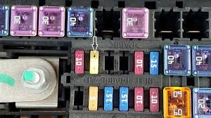 ford f 150 questions 2010 f150 cranks but won't start cargurus 2003 Chevy Tahoe Fuse Box Diagram 2 of 2 people found this helpful 2016 Tahoe Melted Fuse Box