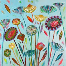 a print from our floral range on framed wall art uk with art prints posters worldgallery uk to buy modern classic