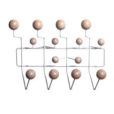 Herman Miller Coat Rack Eames Hang It All Herman Miller Coat Rack Nz Contemporary 100 Best 50