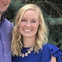 "2 ""Lindsay Boes"" profiles | LinkedIn"