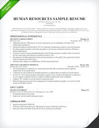 How To Put Certifications On Resume Luxury Where To Put