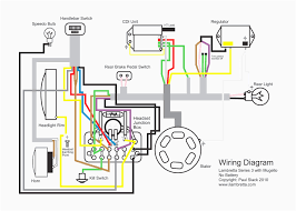 ford 8n 12 volt wiring harness 1961 pick up diagram unbelievable how to change a 6 volt to 12 volt at 8n 12 Volt Wiring Diagram