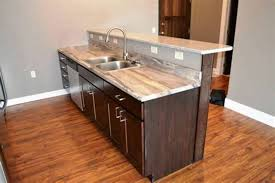 image of creative countertops poulsbo