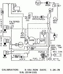 wiring diagram for 1978 f350 fixya intended for 1978 ford 351 ford 351 engine diagram wiring diagram for 1978 f350 fixya intended for 1978 ford 351 engine diagram