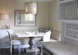 leather breakfast nook furniture. Leather Breakfast Nook Furniture. Kitchen Countertops Cheap Dining Sets Corner Booth Room Set Furniture R