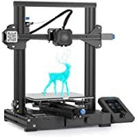 Amazon Best Sellers: Best <b>3D Printers</b>