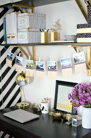 creative office decor.  Office Inspirational Office Decor Creative  Wall For