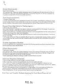 form english essay report  form 4 english essay report