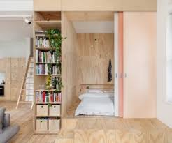 japanese home office. Two Apartments Japanese Home Office D