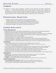 Las Vegas Resume Services A Better Way Resume Service Executive Placement Search Steve Miller