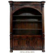 rustic spanish style furniture. Rustic Furniture Spanish Colonial Hacienda Tuscan Style - Has A Lot Of Character! U